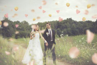 復縁から結婚はできる?復縁結婚の可能性と結婚するカップルの特徴・秘訣