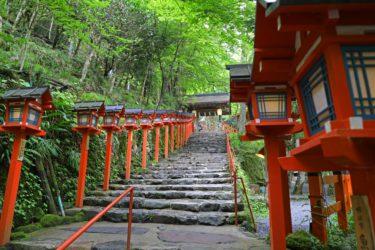 復縁を叶える有名神社13選!東京、京都など、強力な神社を紹介